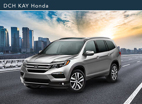 Honda lease offers in eatontown nj dch kay honda for How much to lease a honda pilot