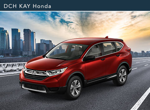 Honda Lease Offers In Eatontown NJ