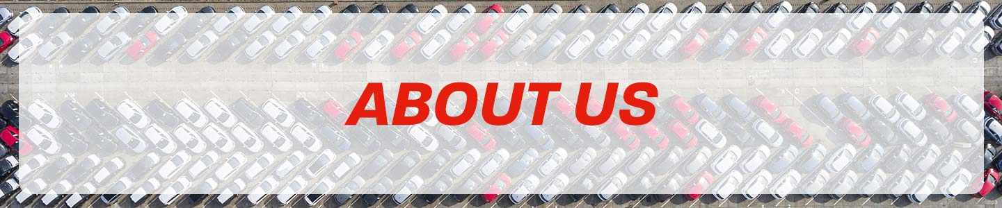 Learn about U.S Auto Mart of Adamsburg, PA