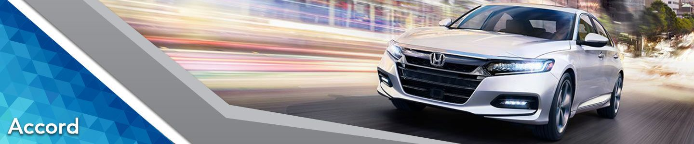 2018 Honda Accord Mid-Size Sedan for Sale in Eatontown, NJ