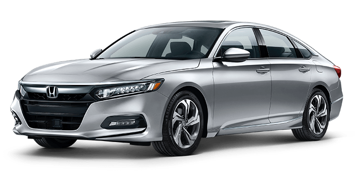 Honda Dealers Illinois >> About Our Honda Dealer In Illinois Community Honda Of Orland Park