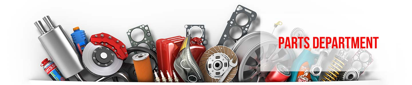 Genuine Toyota Parts >> Genuine Toyota Parts For Sale In Sebring Fl Alan Jay Toyota