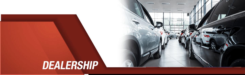 Car Dealership Serving Pasquotank County, NC