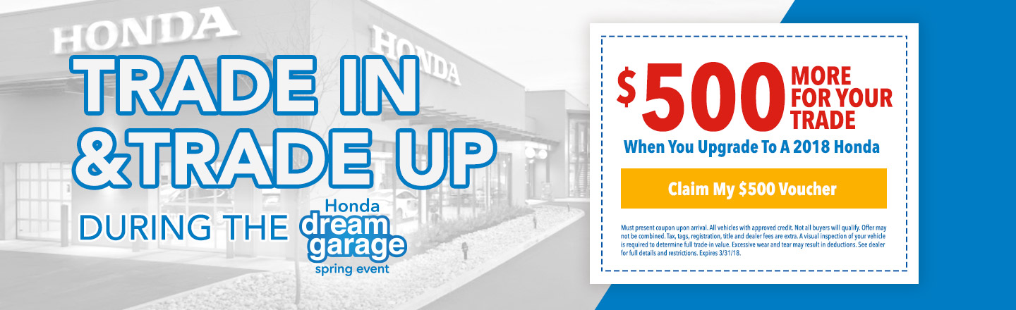 Saratoga Honda | New & Used Cars in Saratoga Springs, NY