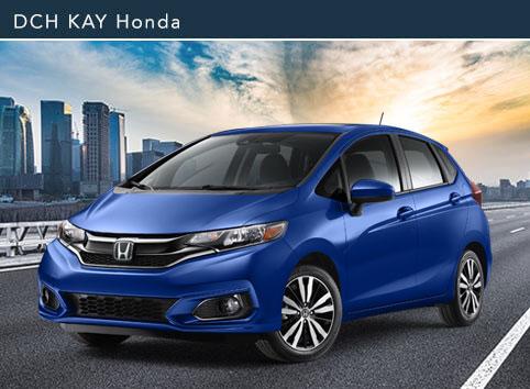 Honda lease offers in eatontown nj dch kay honda for Honda lease deals nj