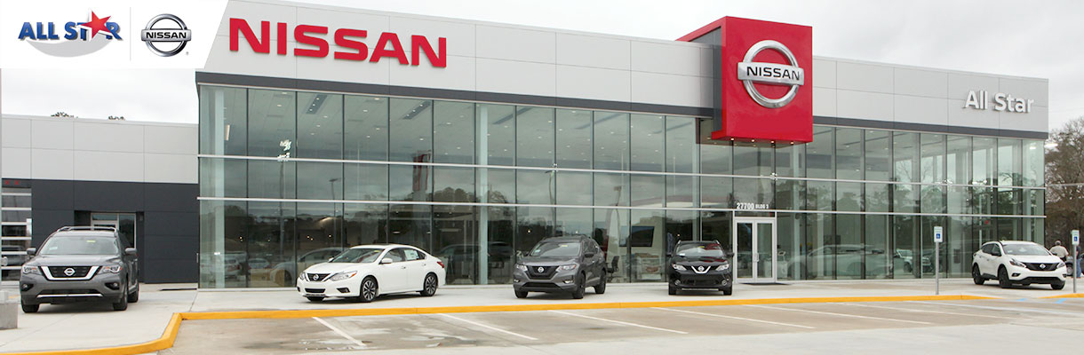 Perfect All Star Selection: 13 Locations In Baton Rouge, Denham Springs U0026  Prairievilleu201415 Manufacturer Brands (Toyota, Scion, Ford, Chevrolet, Dodge,  Chrysler, Ram, ...