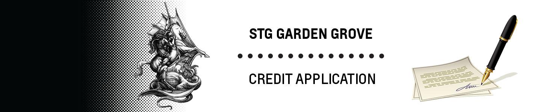 Used Car Loan Credit Application In Garden Grove Ca Stg Garden Grove