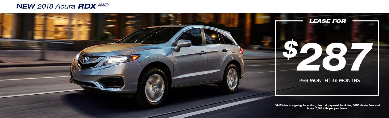 FullService Acura Dealership In Brooklyn NY Acura Of Brooklyn - Paragon acura hours