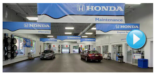 Rt 22 Honda >> New Honda Used Car Dealership In Hillside Nj Route 22 Honda