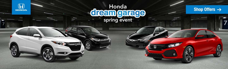 Corwin Honda Jefferson City >> Honda Dealership In Jefferson City Mo Honda Of Jefferson City