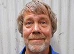 Richard  Christenbury Bio Image