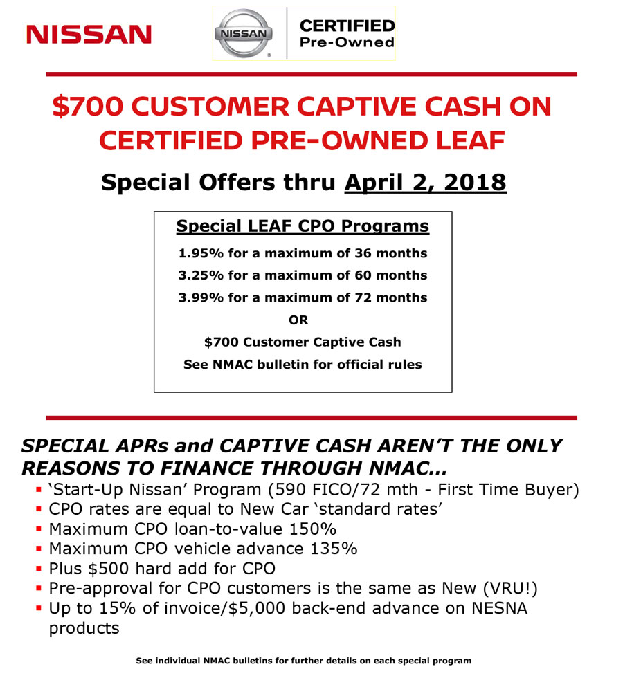 certified utility nissan inventory platinum pathfinder pre owned sport