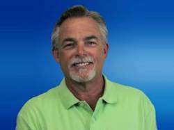 Gordon   Gibbs Bio Image