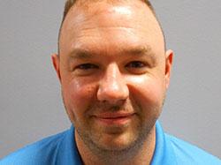 Eddie Hicks Bio Image