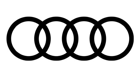 stg auto group  montclair ontario  car dealerships serving  inland empire ca