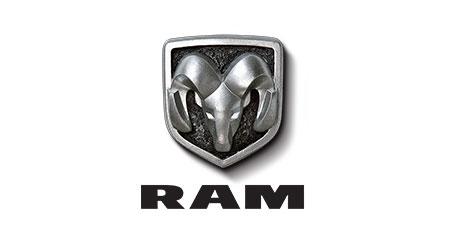 Honda Dealership Orange County >> STG Auto Group of Montclair & Ontario: Used Car ...