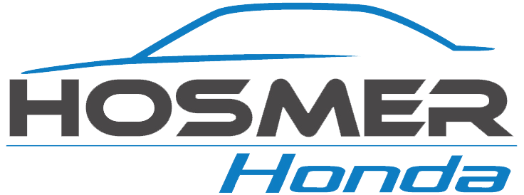 Honda Car Dealership Serving Mason City Iowa Hosmer Honda