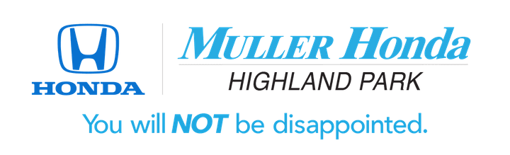 Honda Dealers Illinois >> New Used Honda Dealership In Highland Park Il Muller Honda