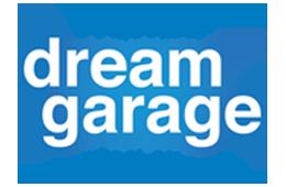 dream-garage-logo