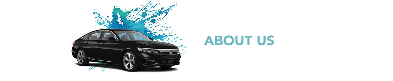 About Our Honda Dealership In Cartersville, GA Serving Atlanta