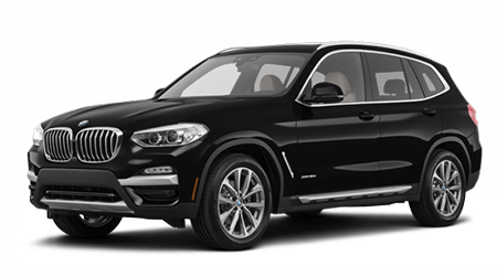New Used Bmw Dealership In Bloomfield Nj Bmw Of Bloomfield