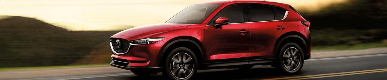2018 Mazda CX-5 Crossover SUV for Sale in Waipahu, HI