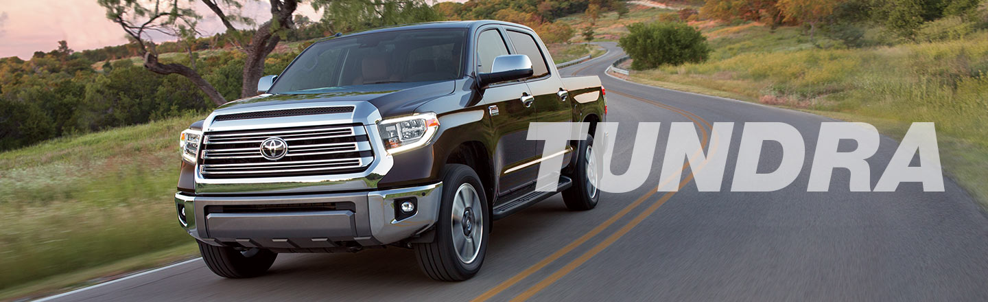 2018 Toyota Tundra Truck For Sale Nearby Exeter & East Greenwich, RI