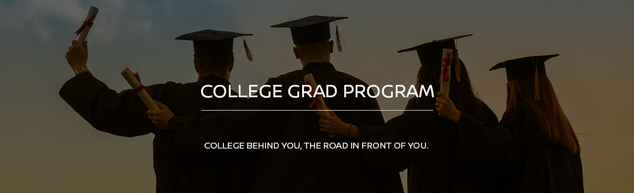 Nissan College Discount Program In Buford,GA