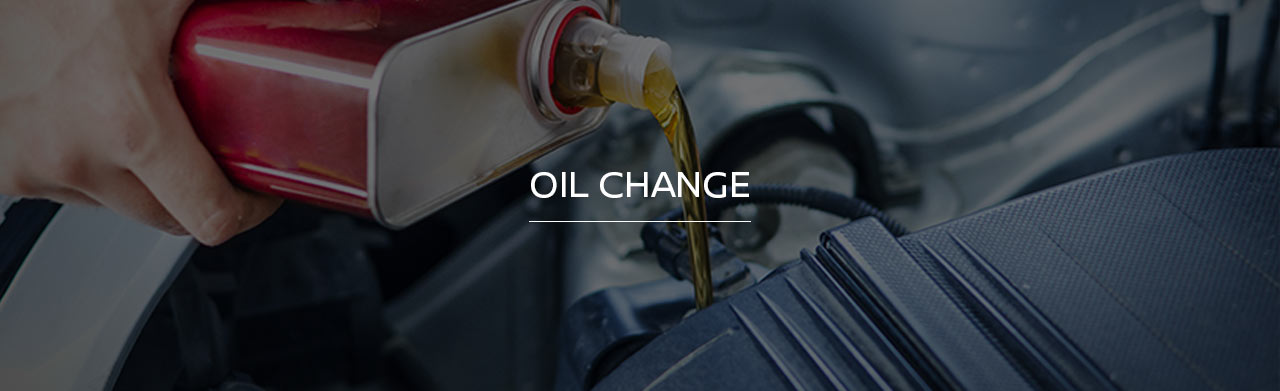 Motor Oil Service In Ft. Myers, FL