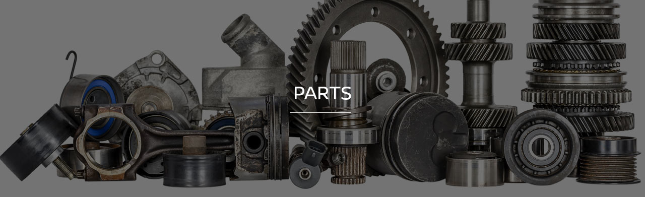 Nissan Parts For Sale In Ft. Myers, FL