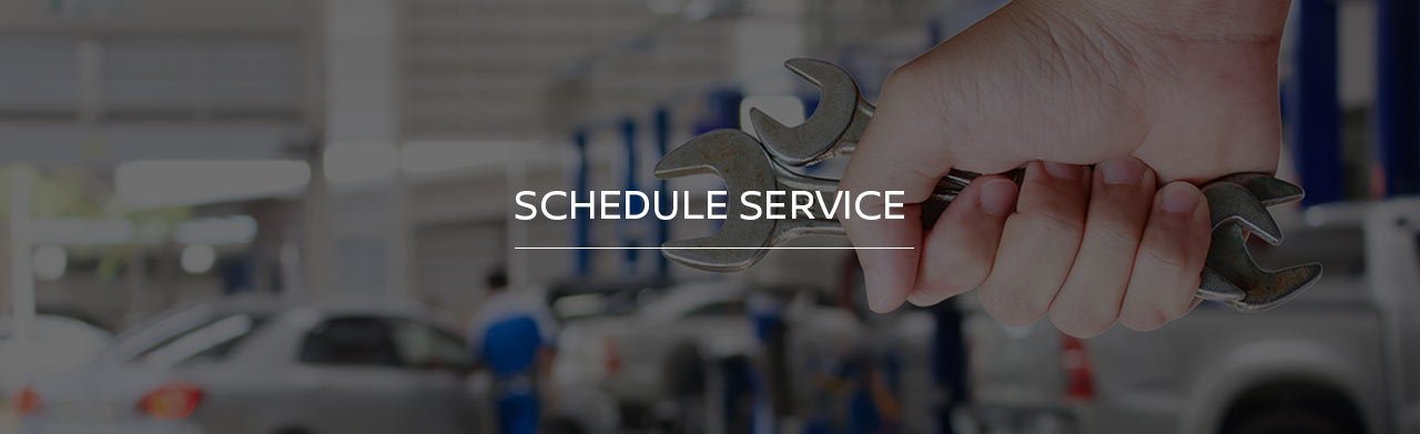 Schedule Your Auto Repair In Ft. Myers, FL