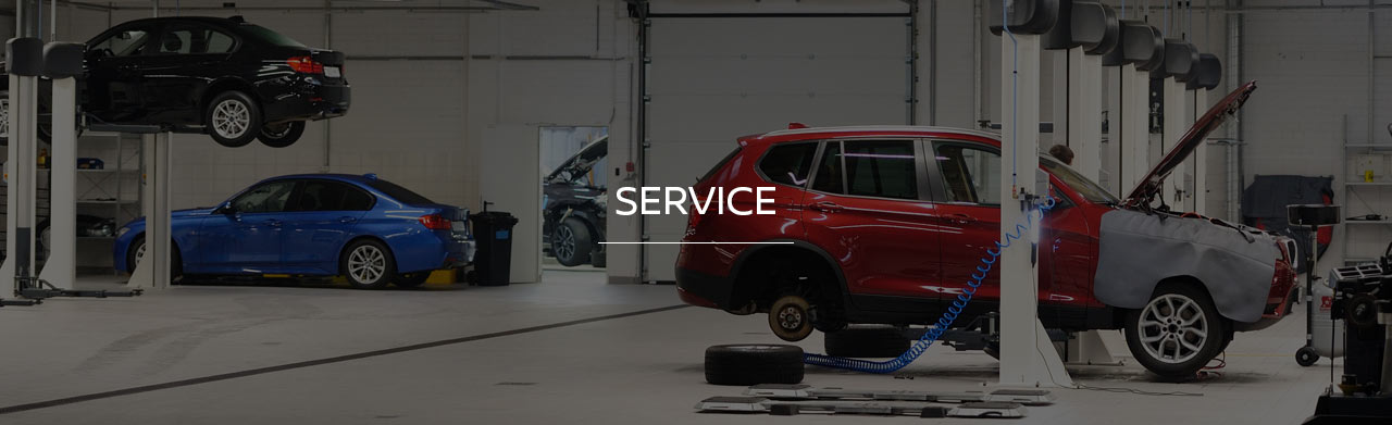 Nissan Auto Repair In Ft. Myers, FL