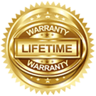 lifetime-waranty