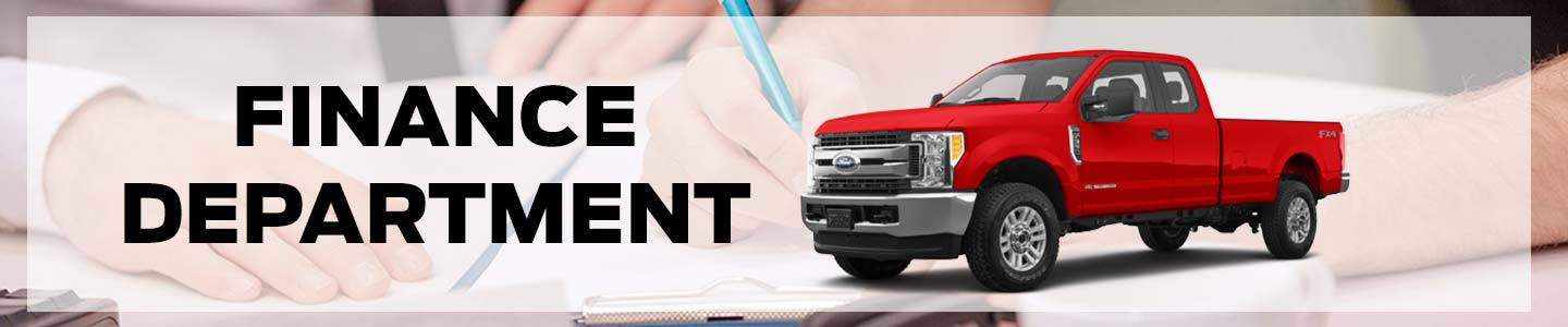 Landers Mclarty Ford >> Auto Financing In Fort Payne Al Landers Mclarty Ford Of
