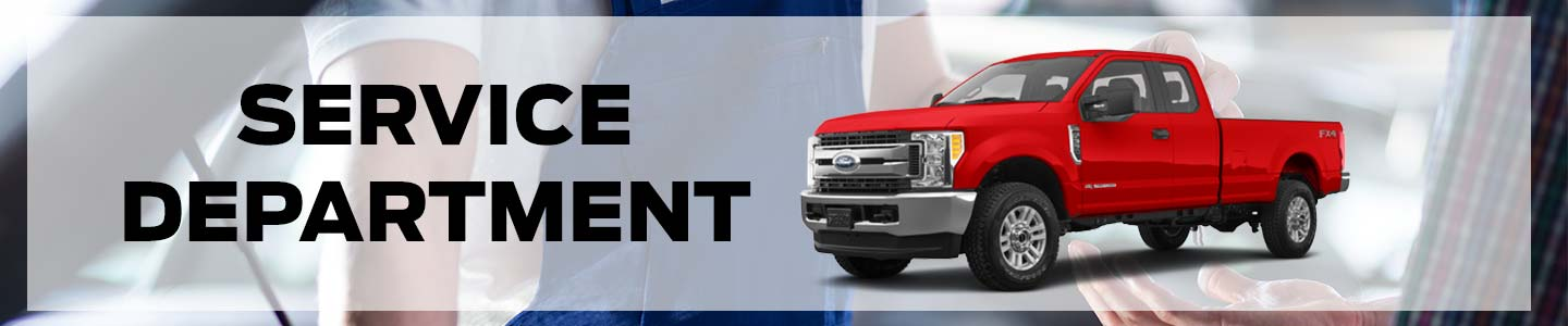 Landers Mclarty Ford >> Auto Service In Fort Payne Al Landers Mclarty Ford Of Fort Payne
