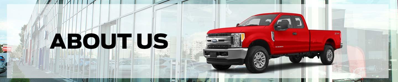 Landers Mclarty Ford >> Ford Dealer Serving Fort Payne Al Landers Mclarty Ford Of Fort Payne