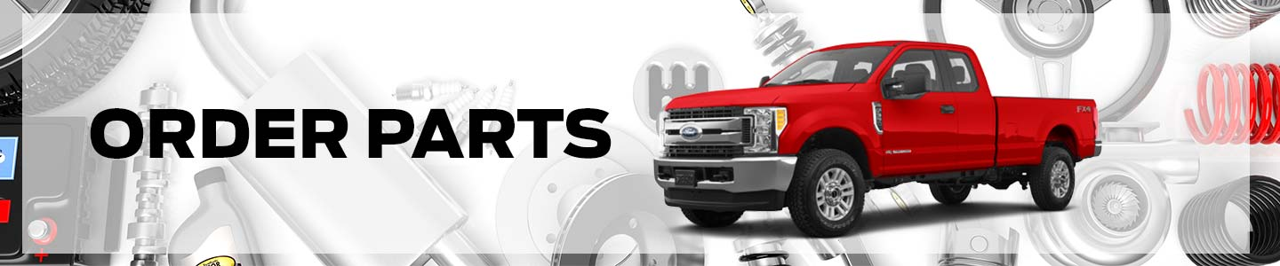 Ford Replacement Parts >> Order Ford Parts In Fort Payne Al Landers Mclarty Ford Of Fort Payne
