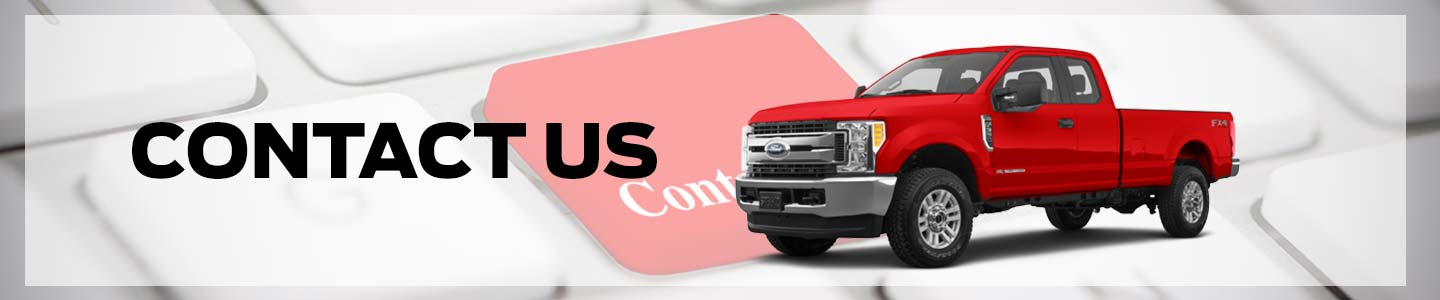 Landers Mclarty Ford >> Contact Us Landers Mclarty Ford Of Fort Payne
