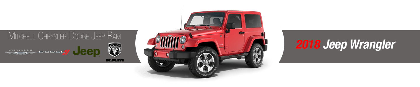 Competitively-Priced 2018 Jeep Wrangler SUVs for Sale in Enterprise, AL