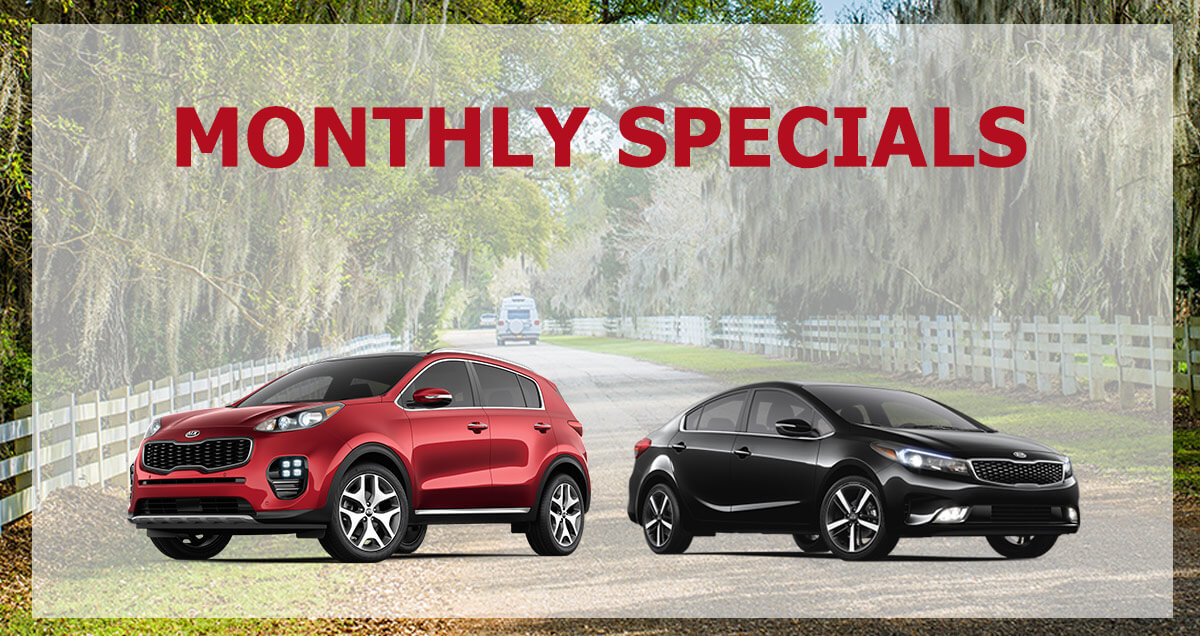 Lovely All Star Kia Of Baton Rougeu0027s March Sales Events