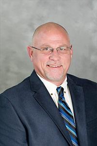 Todd Hansbrough Bio Image