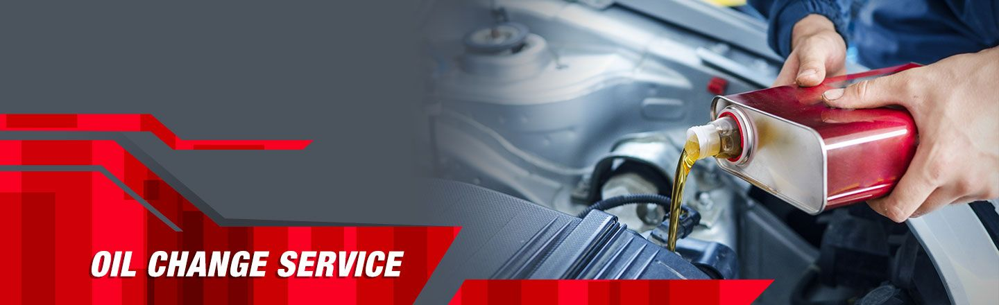 Toyota Oil Change >> Oil Change And Service Near Jackson Ms Herrin Gear Toyota