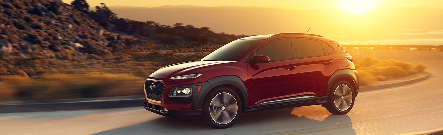 Hyundai Vehicles For Sale In Jacksonville And Wilmington, NC