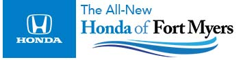 Fort Myers Honda >> New Used Honda Dealership Honda Of Fort Myers