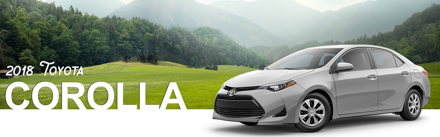 Amazing 2018 Toyota Corolla For Sale At Toyota Of Nicholasville
