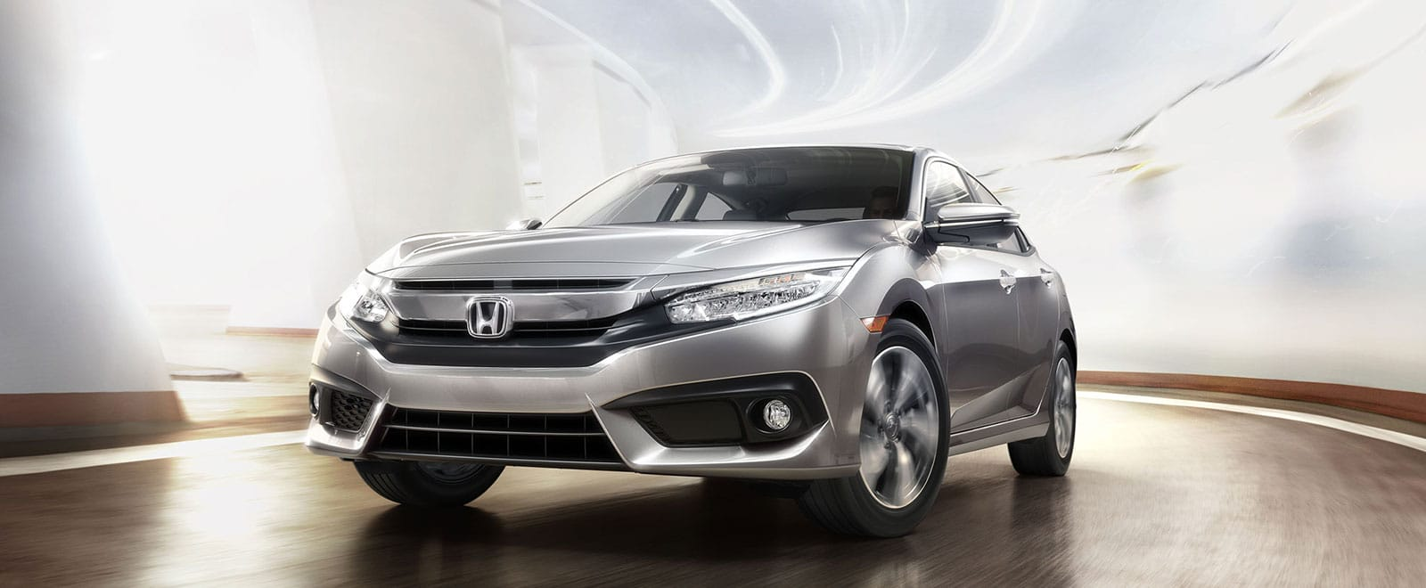 2018 Honda Civic for Sale Near Westchester, NY | Yonkers Honda