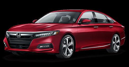 Honda Offers Maine Honda Dealers