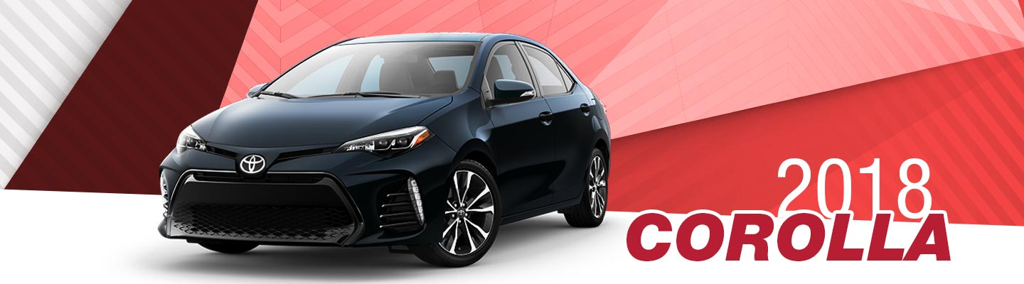 2018 Toyota Corolla For Sale In Greenville, MS