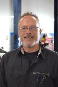 TIM  NEWLIN Bio Image