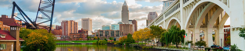Honda Dealership Serving Cleveland, OH